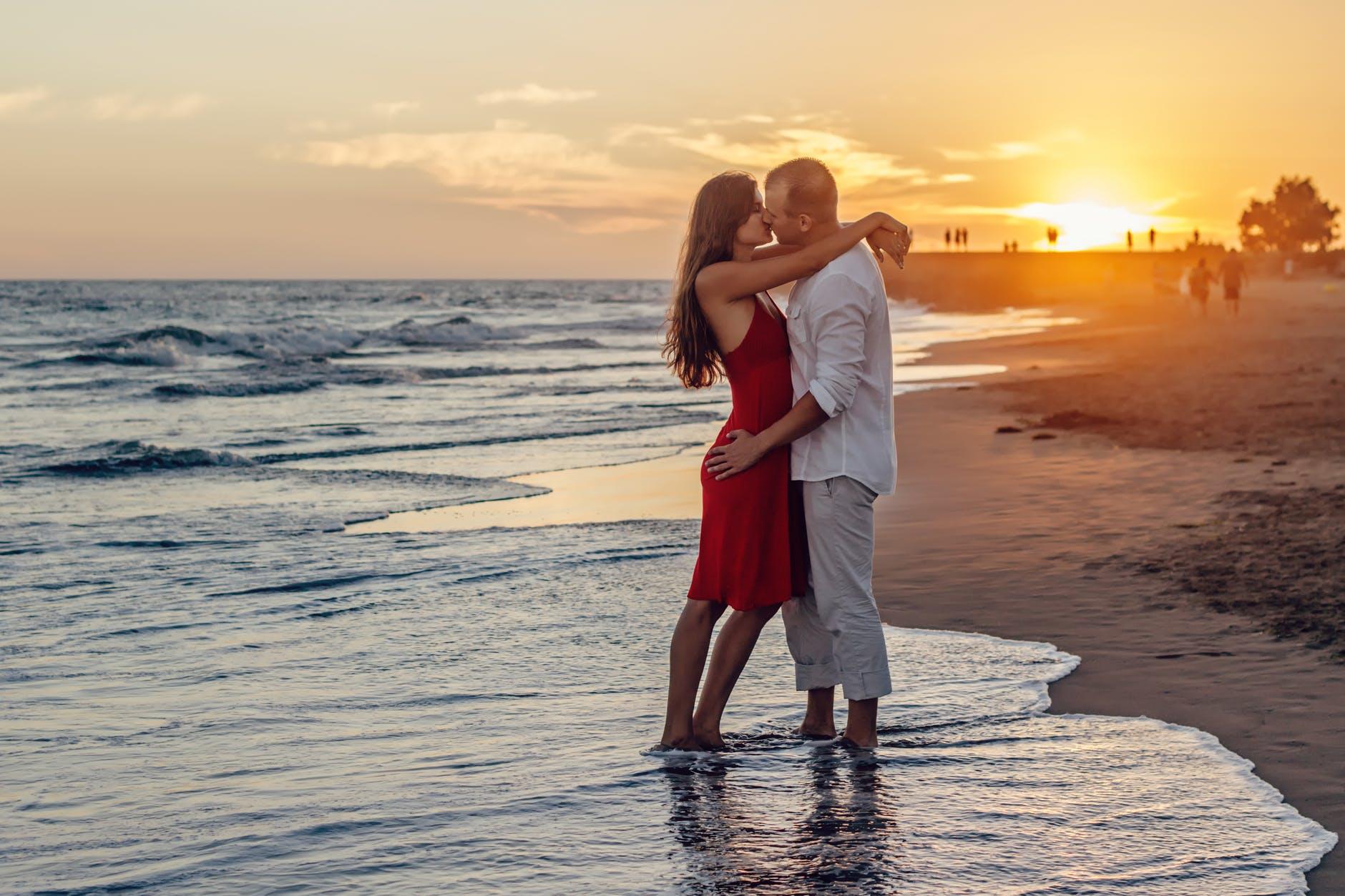 Ότι αφορά τη σεξουαλική σου ζωή... Άνδρας, Γυναίκα, ΟΙ δυο μας, Θεραπεία, Παιδί – Έφηβος