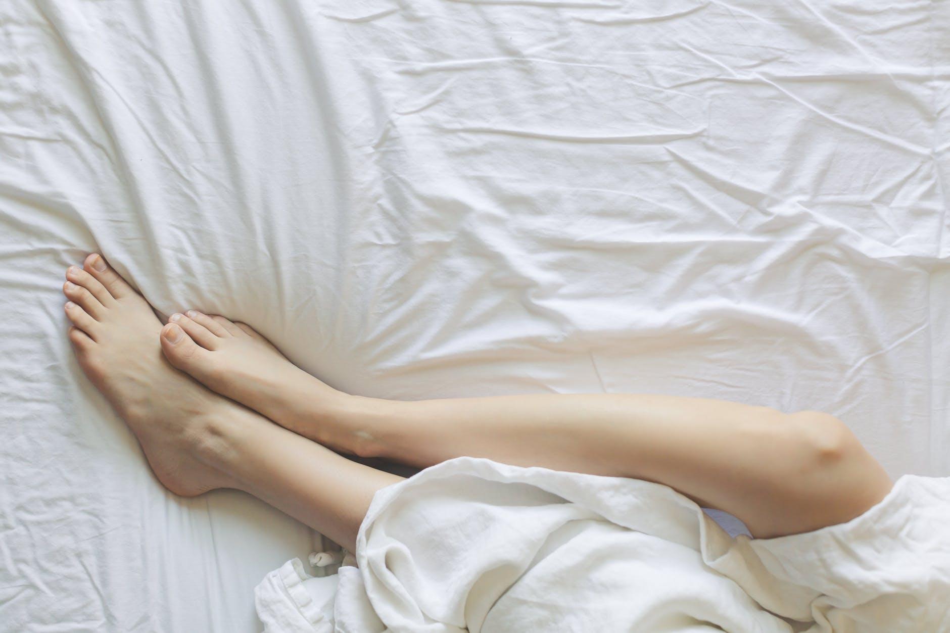 Πώς έχετε πρωκτικό σεξ