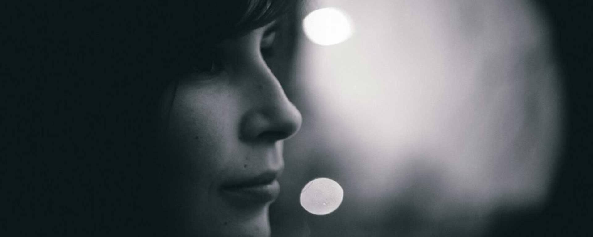 Αναγνώριση αρνητικών συναισθημάτων Κατάθλιψη