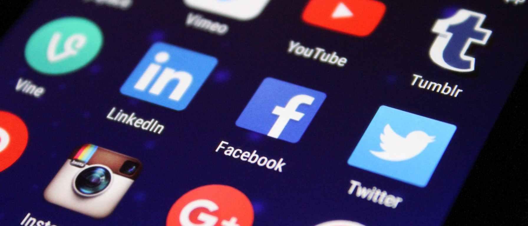 Εγώ και το Facebook! (VIDEO)