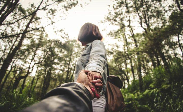 σχέσεις, ψυχολογία, σχέση απόστασης