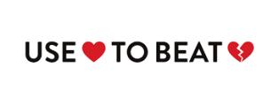 Παγκόσμια Ημέρα Καρδιάς, σεξ και καρδιά, καρδιά, έμφραγμα, καρδιοπάθεια, καρδιοπάθειες,