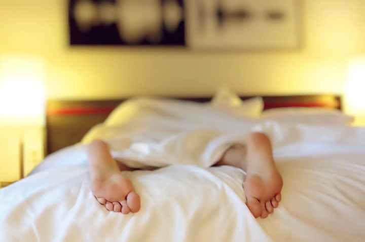 Μετασυνουσιακή δυσφορία,. Post-coital dysphoria, PCD, σεξουαλικό πρόβλημα