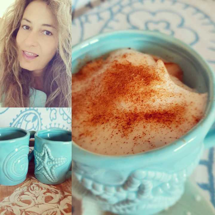 #goodmorning #sundaymorning #sundaycoffee #καλημέρα #κυριακή #κυριακατικος_καφες