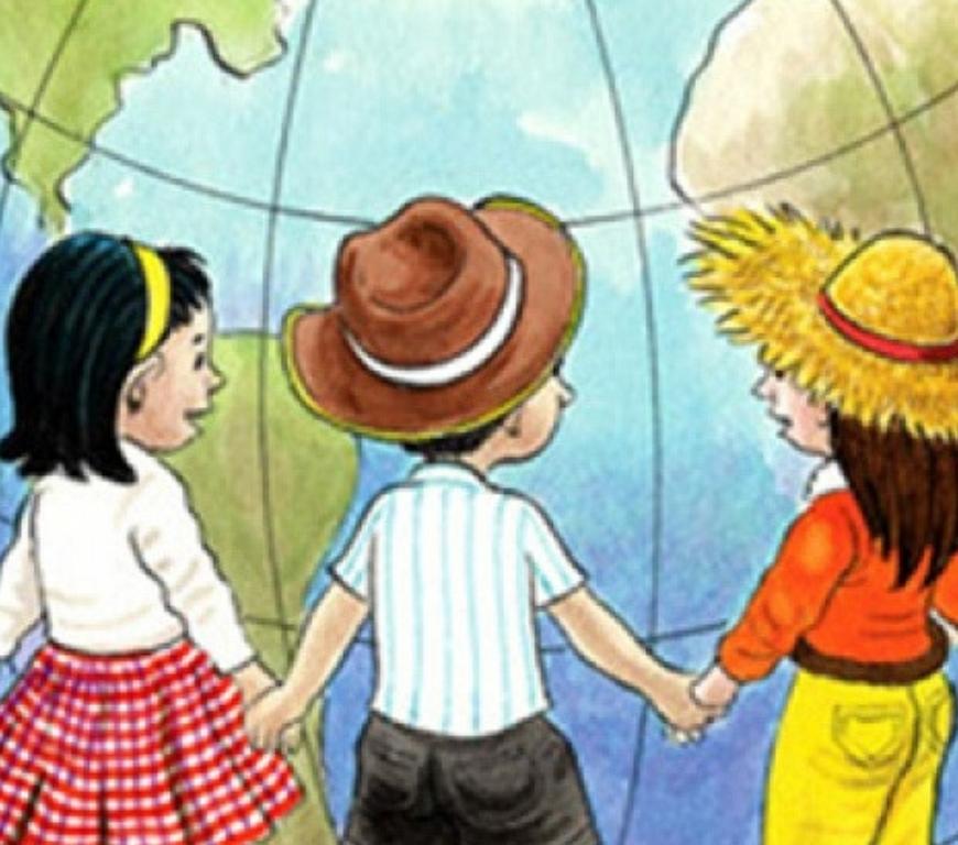 Παιδική κακοποίηση, ημέρα παιδιού, ανθρώπινα δικαιώματα,