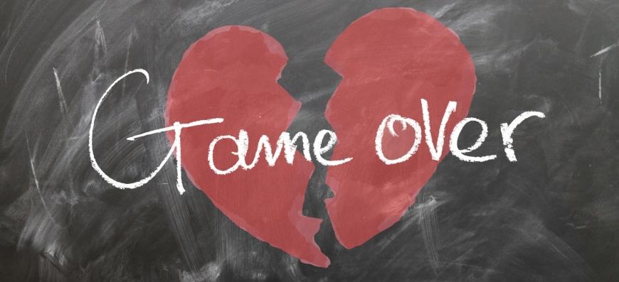 χωρισμός, απώλεια, πένθος, διαζύγιο, φόβος, πόνος, συναίσθημα, xorismos, divorce, diazygio