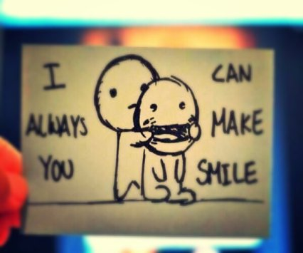 xamogelo, love, magic, smile, μαγεία, χαμόγελο, αγάπη,