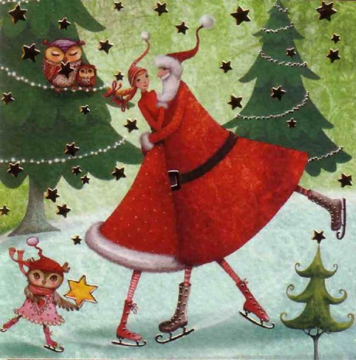0521795fbf06a1d6afcd34e5327f8c43--christmas-pictures-christmas-art