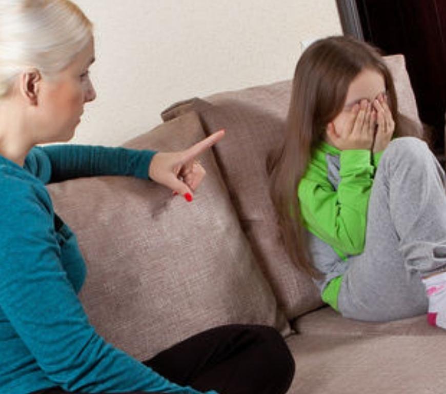 σύγκριση παιδιών, σχέσεις γονιού παιδιού, κακός γονιός, καλός γονιός, σύγκριση παιδιών,