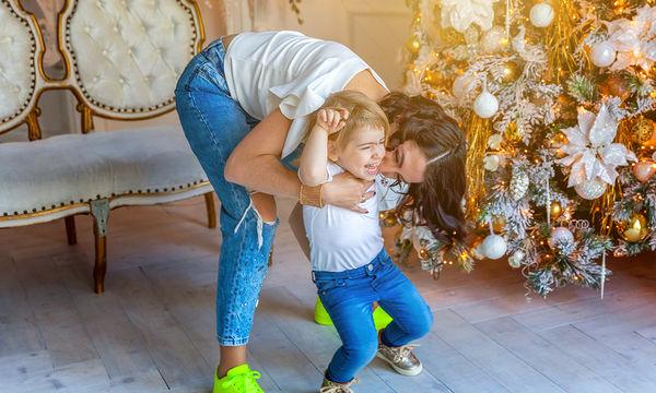 Στόχοι, μαμάδες, μαμά, χρόνος, παιδί, αυτογνωσία, εαυτός, ευεξία,