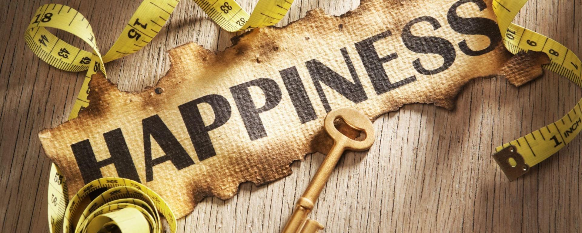 happiness, happy, ευτυχία, κλειδί, κλειδί της ευτυχίας