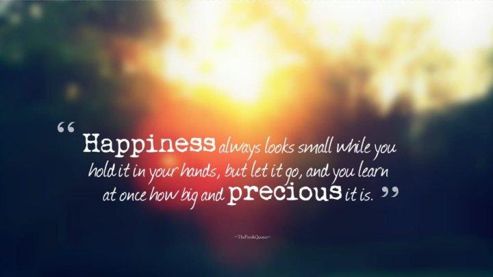 happiness, happy, ευτυχία, κλειδί, πολύτιμο αγαθό,