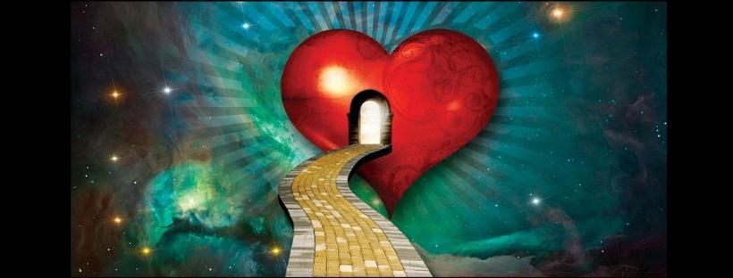 αγάπη, έρωτας, σχέση, ζευγάρια, πόσο κρατάει ο έρωτας;, #αγάπη, #έρωτας, #love_couple