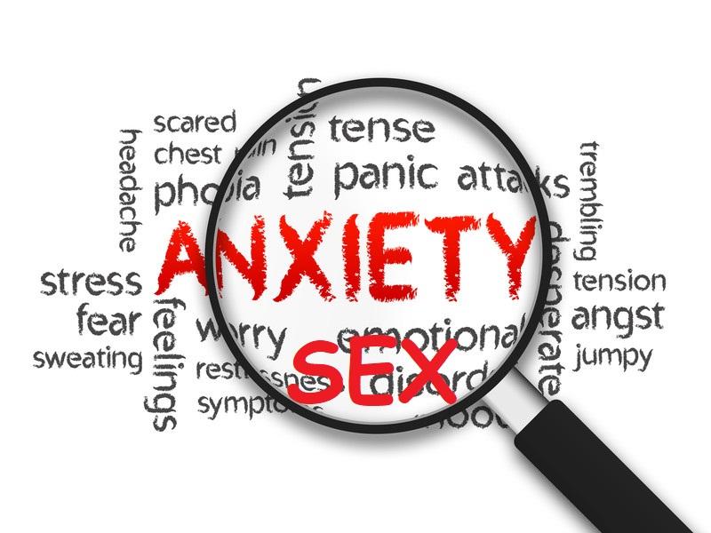 Πως επηρεάζει το άγχος τη σεξουαλική μας ζωή; - Μαρίνα Μόσχα, άγχος και σεξουαλική ζωή, στρες και σεξουαλική ζωή, άγχος ερωτική ζωή, στύση, πρόωρη εκσπερμάτιση, οργασμός, ερωτική σεξουαλική επιθυμία,