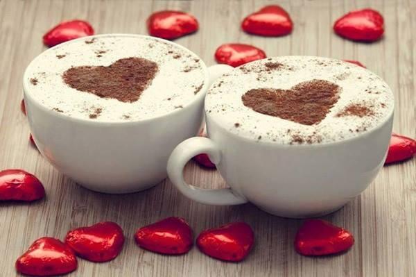 Μια γλυκιά καλημέρα, Μάτια μου! (VIDEO), ΜΑΡΙΝΑ ΜΟΣΧΑ, ΑΓΑΠΗ, ΕΡΩΤΑΣ, ΓΙΑΝΝΗΣ ΠΑΡΙΟΣ,