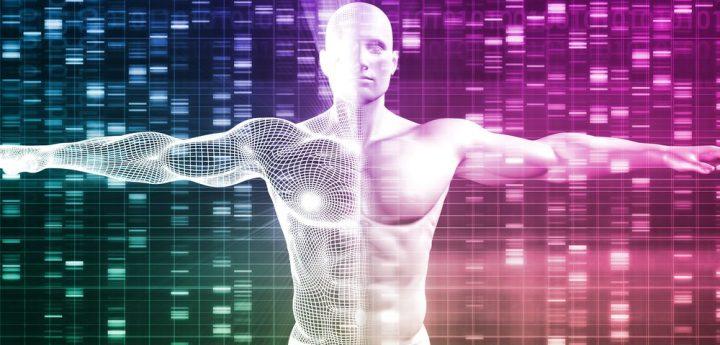 γονίδιο, γονιδίωμα, στυτική δυσλειτουργία, σεξουαλικό πρόβλημα στον άνδρα, γενετική και σεξ, άνδρας,