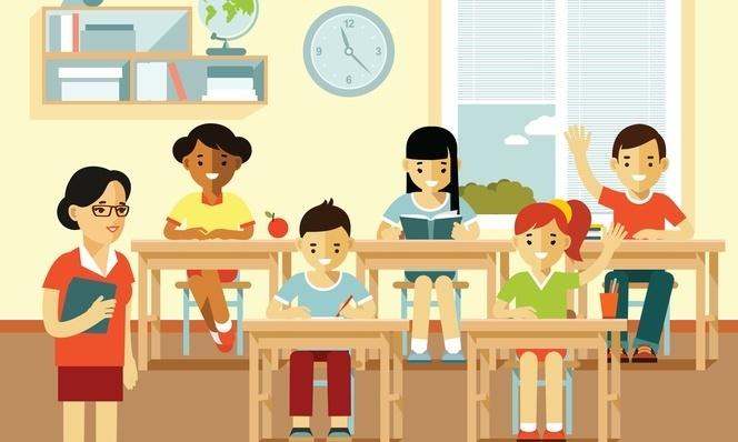 change school, σχολείο, αλλαγή σχολείου, ΑΛΛΑΓΗ ΣΧΟΛΕΙΟΥ, ΑΛΛΑΖΕΙ ΣΧΟΛΕΙΟ, BACK TO SCHOOL, ΤΙ ΚΑΝΟΥΜΕ ΟΤΑΝ ΤΟ ΠΑΙΔΙ ΑΛΛΑΖΕΙ ΣΧΟΛΕΙΟ,