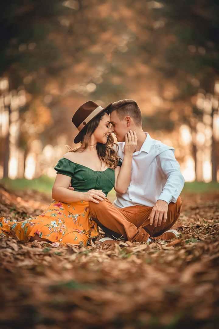 φθινόπωρινή αγάπη, έρωτας, σεξουαλική ζωή, ερωτικές βραδιές, ζευγάρι, πάθος, αγάπη, κέκλος της σχέσης, εποχές, άνοιξη, καλοκαίρι, χειμώνας, φθινόπωρο,