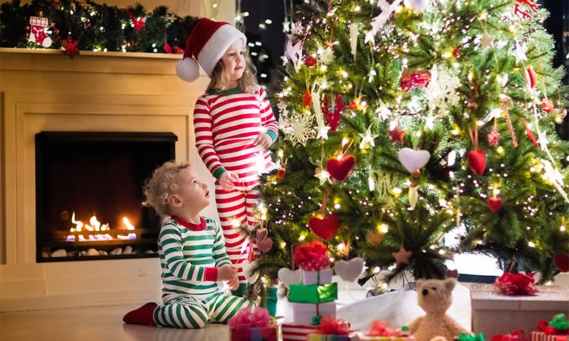 Χριστούγεννα, γιορτές, christmas, xmas, παιδιά και χριστούγεννα, παιδιά Άγιος Βασίλης, γιορτές, χρόνια πολλά