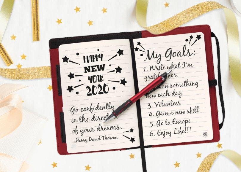 νέα χρονιά, 2020, ψυχολογία, new year, νέος χρόνος, resolutions, ευχές, ευχή, Happy new year,