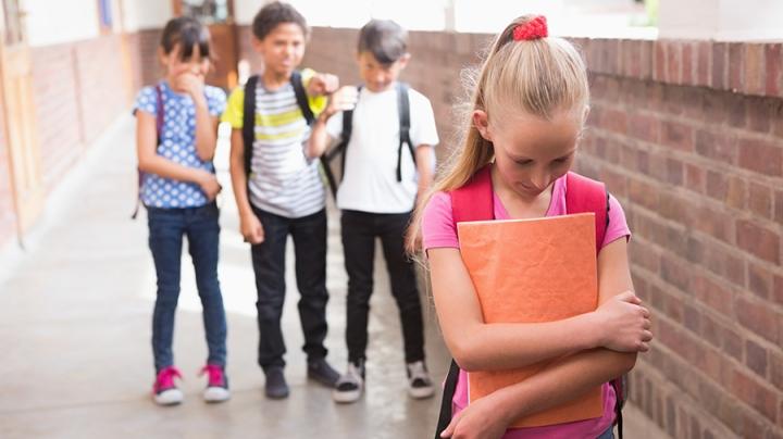 bullying, σχολικός εκφοβισμός, εκφοβισμός, βία, θύτης, θύμα, κακοποίηση, ψυχολογία,