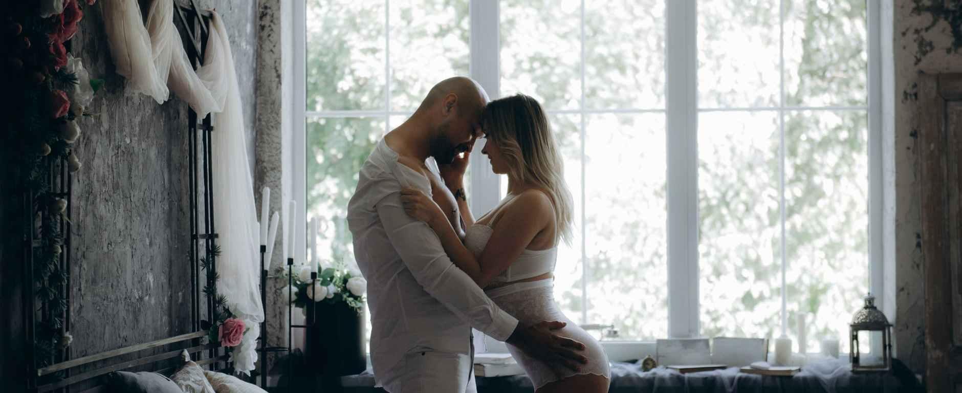 Σεξουαλικοί μύθοι, μύθοι γύρω από το σεξ, μύθος, σεξουαλικότητα,