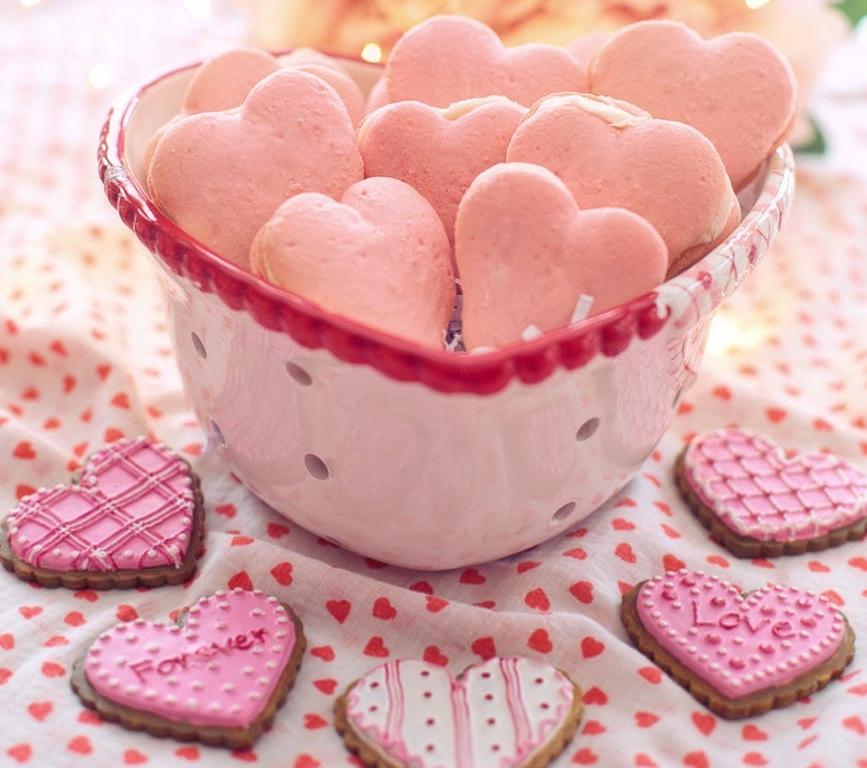 Άγιος Βαλεντίνος, Βαλεντίνου, ημέρα των ερωτευμένων, έρωτας, αγάπη, ζευγάρι, σχέση,