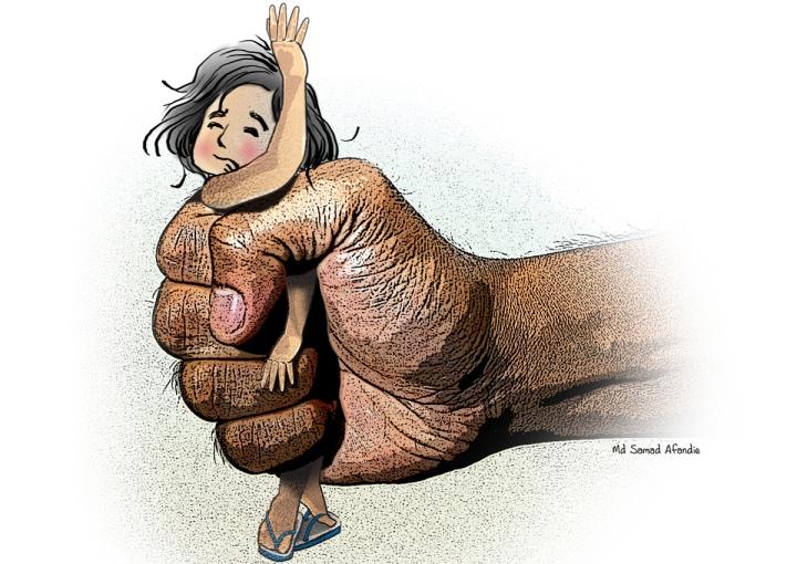 σεξουαλική παρενόχληση, κακοποίηση, παρενόχληση, θύτης, θύμα, ίντερνετ, ψυχολογία, εφηβεία, παιδί κίνδυνοι,