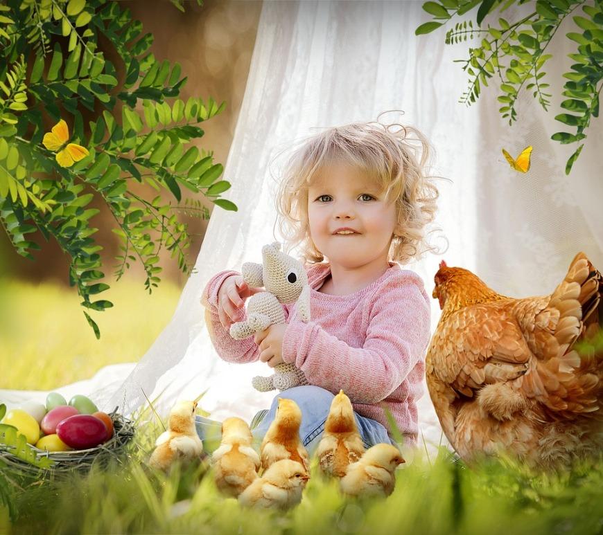 παιδί, Πάσχα, Θεία Πάθη και παιδί, τι λέω στο παιδί για το Πάσχα, μεγάλη εβδομάδα, ανάσταση και παιδί, λαγός και παιδί, λαγός και πάσχα, σταυρός, Χριστός, Εσταυρωμένος,, παιδί ψυχολογία,