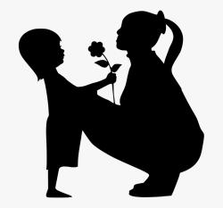 μάνα, υιοθεσία, ανασταίνει παιδί, μητέρα, γιορτή μητέρας, γιορτή της μητέρας, μαμά, μάνα,