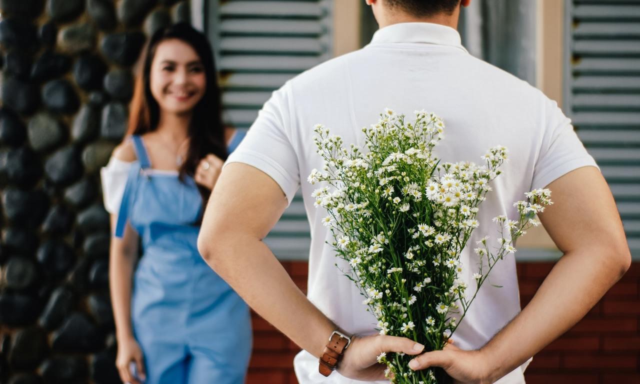τι θέλουν οι γυναίκες;, σχέσεις, άνδρας γυναίκα, ψυχολογία γυναίκας,