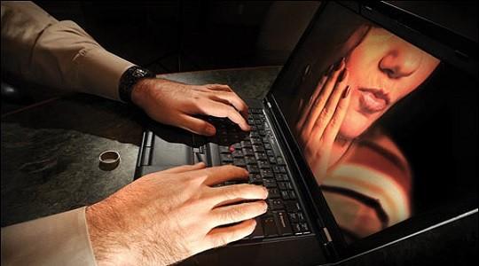 Σεξουαλικός εθισμός, εθισμός στο πορνό, πορνογραφία, μηχανισμός της ανταμοιβής, εθισμός διαδίκτυο, πορνο, πορνό, παραφιλία,