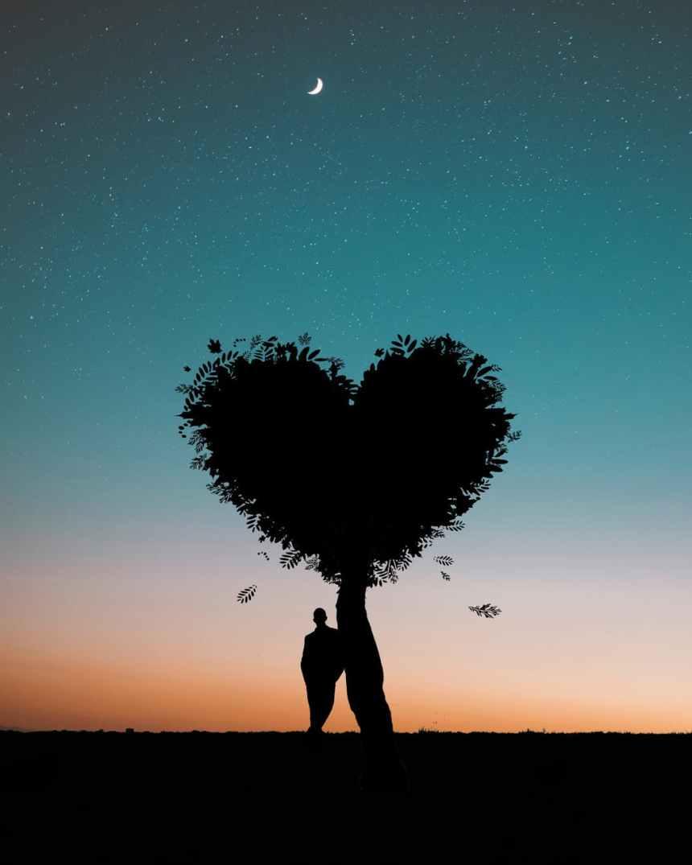 σχέση, σχέσεις, άνδρας γυναίκα, τι ζητάει ένας άνδρας; ψυχολογία άνδρα, άνδρας σχέση, άντρας σχέση,